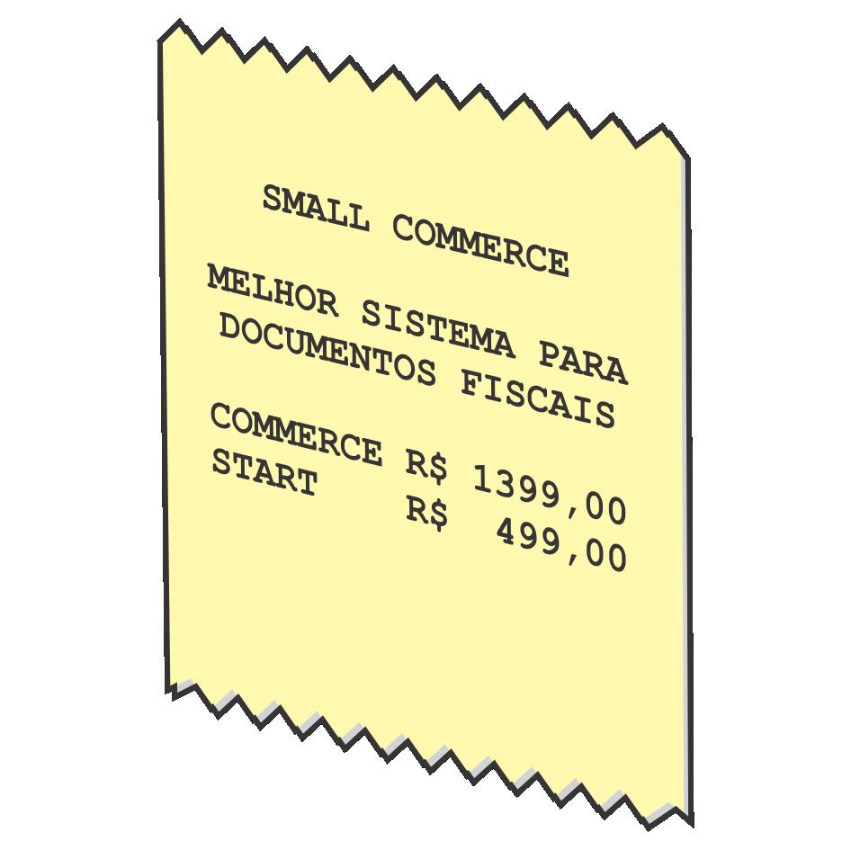 PAF (Programa aplicativo fiscal)