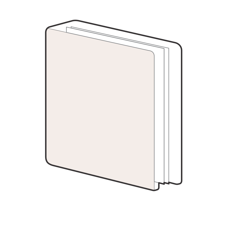 Livro caixa